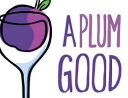 A Plum Good Time Thumbnail