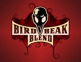 Bird Beak Blend Label Thumbnail