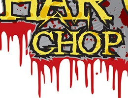 Late Harvest Chop Shop Thumbnail