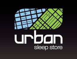 Urban Sleep Store Thumbnail