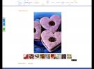 Teresa Giovanzana Website Portfolio Page