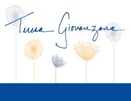 Teresa Giovanzana Website Thumbnail