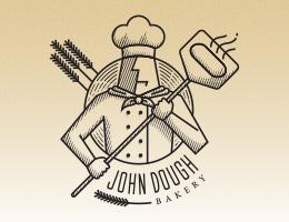 John Dough Bakery Thumbnail