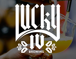 Lucky IV Brewing Thumbnail